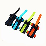 5 L Cell Phone Bag Jogging Running Lightweight Nylon