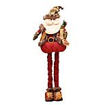1pc Christmas Decorations Christmas OrnamentsForHoliday Decorations 85cm