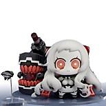 Аниме Фигурки Вдохновлен Kantai Collection Косплей См Модель игрушки игрушки куклы