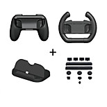 Switch Cable and Adapters for Nintendo Switch Wired #