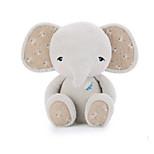 Stuffed Toys Toys Elephant Animal Animals Animals Kids Pieces