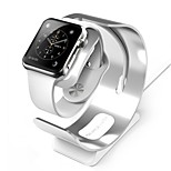 Apple Watch Stand Holder for Apple Watch Series 3 Series 2 Series 1