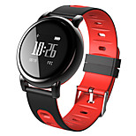 B8 Smart band with Blood Pressure Oxygen monitor Heart rate Smartband IP67 Waterproof Fitness tracker Smart Wristband