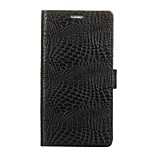 For Doogee Y6 Case Cover Card Holder Wallet Flip Full Body Case PU Leather