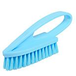 High Quality Bathroom Cleaning Brush & Cloth,Plastic
