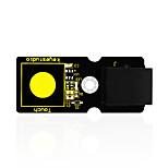 keyestudio easy plug емкостный сенсорный сенсор для ардуинового стартера