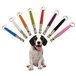 Dog Whistles Behaviour Aids Ultrasonic Ultrasonic