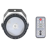 1LED  LED Stage Lights  for Christmas  Indoor  Outdoor