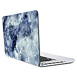 MacBook Funda para Nuevo MacBook Pro 15