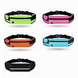 15 L Belt Pouch/Belt Bag Jogging Running Lightweight Lycra