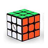 Кубик рубик TheValk 3 mini 127 Спидкуб 3*3*3 Анти-поп Регулируемая пружина Кубики-головоломки Пластик Квадратный День рождения Рождество