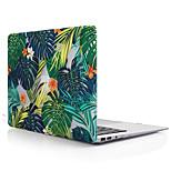 Capa para MacBook para Para o Novo MackBook Pro 15