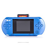 Handheld Game Console 8 Bit 3.0 inch Color Screen Built-in 400 Different Games Big Screen Portable Game Console For kid