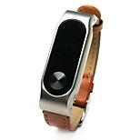 Xiaomi Wristbands xiaomi2 Wristbands