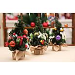 рождественские украшения для праздничных дней
