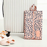 Storage Bags Drawers Shoe Bags with Feature is Water-Repellent Anti-Wind Anti-Dust , 147 Shoes Cloth