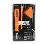 20 in 1 Pocket Ratchet Precision Screwdriver Set Handle with Multi Bits Electronics Repair Open Tools Kit
