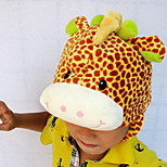 Stuffed Toys Toys Cartoon Animals Animal Fashion Fashion Kids 1 Pieces