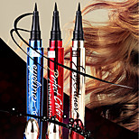 Eyeliner Wet Mineral Long Lasting Eyes 3 Cosmetic Beauty Care Makeup for Face