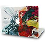 MacBook Кейс для Новый MacBook Pro 15