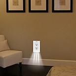 brelong переключатель свет стена ночник датчик света светлые коридоры лестницы спальни детские комнаты кухня ванная комната