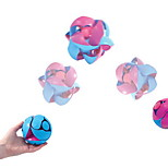 Toys Stress Relievers Toys Novelty Retractable Cable Stress and Anxiety Relief Color-Changing Retractable Creative Pieces
