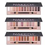 12 Eyeshadow Palette Dry Eyeshadow palette Powder Daily Makeup Halloween Makeup Party Makeup Fairy Makeup