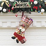 Holiday Decorations Christmas Decorations Holiday Decorations