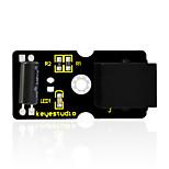 keyestudio easy plug цифровой модуль датчика наклона для ардуинового стартера