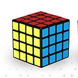 Кубик рубик MOFANGGE LEITING MFG2006 Спидкуб 4*4*4 Кубики-головоломки Пластик Квадратный Подарок
