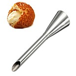 Baking & Pastry Tools For Cake Stainless Steel Creative Kitchen Gadget
