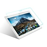 PET Protector de pantalla para Lenovo Tablet Other Protector de Pantalla Frontal Alta definición (HD)
