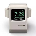 Supporto per appendiabiti per apple iwatch serie 3 serie 2 serie 1 non incluso