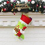 1шт Рождество Праздничные украшения