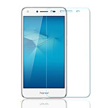 Tempered Glass Screen Protector for Huawei Huawei Y5 II / Honor 5 Front Screen Protector High Definition (HD) 9H Hardness 2.5D Curved edge