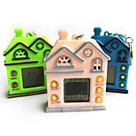 Недорогие -Электронные домашние животные Игрушки Игрушки Игровой Стресс и тревога помощи Классика Новый дизайн Детские Взрослые Куски