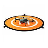 Опорные стойки для приземления RC Quadcopters Дроны RC самолеты Общие характеристики pet