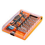 Laptop Screwdriver Set Professional Repair Hand Tools Kit for Mobile Phone Computer Electronic Model DIY Repair