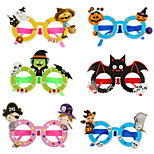 Holiday Decorations Halloween Masks Halloween FaceForHoliday Decorations