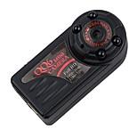 Mini Camera Full HD 1080P Wide Angle Micro Camera IR Night Vision Motion Detection Sensor DV DVR Camera Small Web Camera