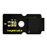keyestudio easy plug аналоговый модуль температурного датчика для arduino