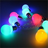 20 LED 3M Star Light Waterproof Plug Outdoor Holiday Decoration Light LED String Light