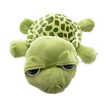 Stuffed Toys Toys Animal Turtle Animal Animals Animal Kids Pieces
