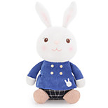 Stuffed Toys Toys Rabbit Animal Animal Animals Kids Pieces
