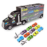 Vehicle Playsets Toy Airplanes Toy Cars Race Car Plane Toys Kids Pieces