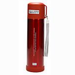 Office/Career Drinkware, 500 Stainless Steel Water Water Bottle
