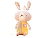 Stuffed Toys Toys Rabbit Bear Animal Animal Animals Kids Pieces