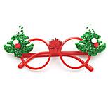 1шт Рождество Рождественские украшенияForПраздничные украшения 15*5.5cm