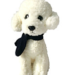 Stuffed Toys Toys Dog Animal Animal Animals Animal Kids Pieces