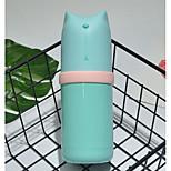 Business Drinkware, 300 Silica Gel Water Vacuum Cup